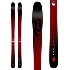 K2 - Pinnacle 85 Skis - 2018/2019