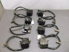 8 Assorted Brake Calipers for Four Wheelers