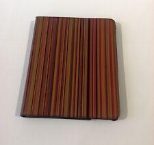 PAUL SMITH ipad case ipad cover vintage stripes