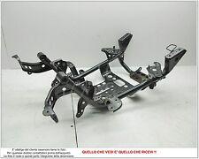 TELAIO TELAIETTO INFERIORE frame original for YAMAHA MAJESTY 400 ANNO 2007