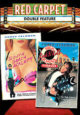 South Beach Academy/Rock n Roll High School Forever (DVD, 2006)