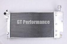 Radiateur Aluminium Peugeot 106 S16 Sport GTI 1.6L 16S PTS