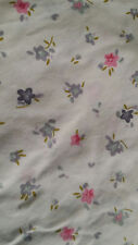 """Queen Bed Sheets Set Queen Sheets, Springish up to 13"""" mattress pockets Nice!"""
