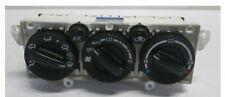 Toyota Avensis T22 Klimabedienteil 55900-05091 MB146570-0540  00-03