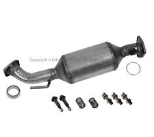 2003 2005 Honda Civic Hybrid 1 3l Rear Direct Fit Catalytic Converter