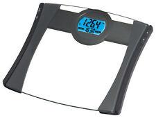 eatsmart glass digital bathroom scales
