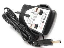6v Tomy TD300 Baby Monitor 240v ac-dc power supply unit adapter