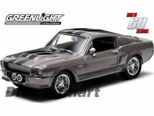 Véhicules miniatures Greenlight 1:43 Shelby