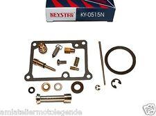 YAMAHA RD350 YPVS 31K - Carburetor repair Kit KEYSTER KY-0515N