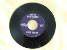 "A C&W 7""vinyl record,by BUCK OWENS,.USA."" see specifics"""