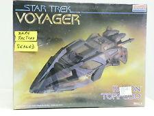 "Monogram U/A ""Star Trek ""Voyager"" Model Kit"