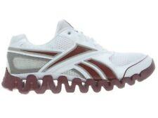 Reebok ZigTech Men s Shoes  0423040ce