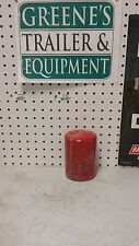 MAHINDRA TRACTOR PARTS  hydrostat hyd filter 19682581000 crossed to a baldwin