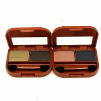 Posner Long Wearing Eye Shadow Eyeshadow Collection