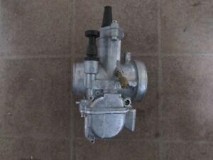 PWK Koso Carburettor 34mm Dirt Bike/Motorcycle/ATV Stock NO BBB 13516E