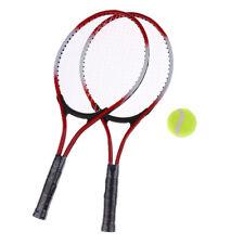 Cartoon Tennis Racket Damper Shock Absorber Tenis Racquet Vibration DampeneP.CA