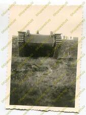 Foto, Wehrmacht, Stug, Sturmgeschütz, Einsatz in Russland, w2 (N)19373