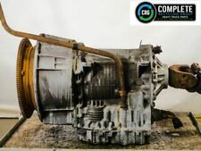 Other Allison 3000Mh Transmission Assys - Sn: 6510321406