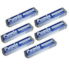Pumie Stick Urinsteinentferner