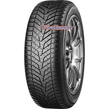 KIT 4 PZ PNEUMATICI GOMME YOKOHAMA BLUEARTH WINTER V905 XL 205/50R17 93V  TL INV