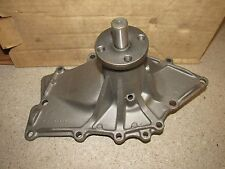 1971 -76 BUICK 455 WITH AC WATER PUMP 1242235