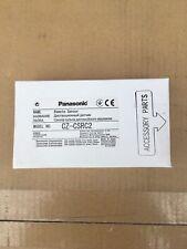 Panasonic CZ-CSRC2 Remote Sensor