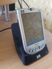 HP iPAQ h1940 PDA