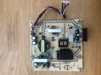Acer Nitro 27'' Monitor Power Supply Board 715G59541-P01-001-003S (BTSO)