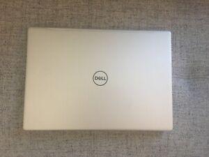 Ordenador portátil Dell Inspiron 7380