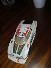 Transformers G1 Vintage 1982 Wheeljack Takara 539 Autobot