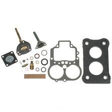 Carburetor Repair Kit-Kit/Carburetor Parts Master 10576
