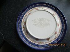 Fieldings Crown Devon Pottery Antique Tongue Dish