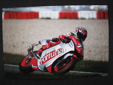 Photo Fortuna Honda Gresini NSR500 2002 #74 Daijiro Kato (JAP) Dutch TT Assen #3