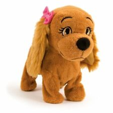 IMC Toys 7963imde - Lucy süße Pfote