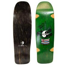 NEW T&C Surf Designs Hawaii Darren Ho Skateboard Deck #53