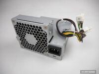 Ersatzteil für HP 6000 PRO SFF: Netzteil, Power Adapter 503376-001, 508152-001