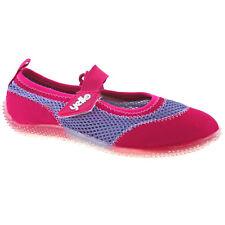 Sandales et chaussures de plage pour femme pointure 40