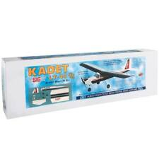SIG Kadet LT-40 LT40 Trainer RC Remote Control Airplane GP EP ARF SIGRC67EGVARF