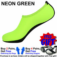 best barefoot skin shoes summer sport socks aqua water sandals trainers footwear