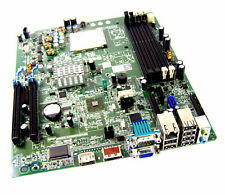Dell TCYKM OptiPlex 580 SFF Socket AM3 Motherboard | 0TCYKM