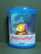 Micropets KUDA figurine animal jouet interactif TOMY