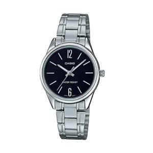 Casio LTP-V005D-1BUDF Watch for Women