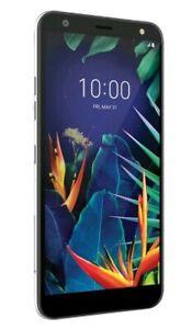 "🔥BRAND NEW🔥 LG K40 5.7"" 16GB UNLOCKED (WCDMA/CDMA/GSM)"