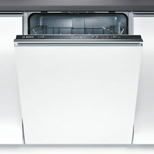 Bosch Serie 2 SMV40C00GB | 12 Place Fully Integrated Dishwasher, 60cm