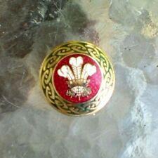 welsh pin, Prince of Wales, corgi, terrier, spaniel, sheepdog, sealyham