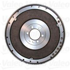 Clutch Flywheel Valeo V2004