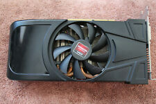 PowerColor AX6870, AMD Radeon HD 6870 1GB, PCI Express Graphics Card.(1GBD5-2DH)