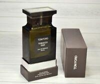 Tom Ford Tobacco Oud Eau De Parfum 3.4 Fl. Oz / 100 ml Sealed, UNISEX Fragnance