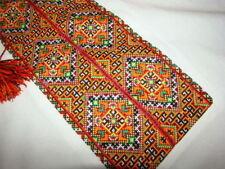 NEW Ukrainian embroidered linen  men's shirt #10
