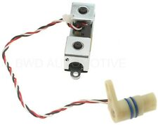 Auto Trans Control Solenoid BWD S39050 fits 94-03 Dodge Ram 1500